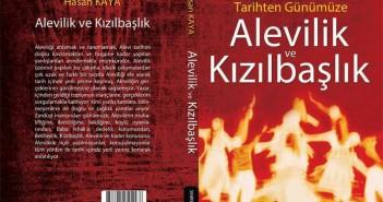 Tarihten Günümüze ALEVİLİK ve KIZILBAŞLIK | Hasan KAYA